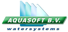 Aquasoft Waterontharders